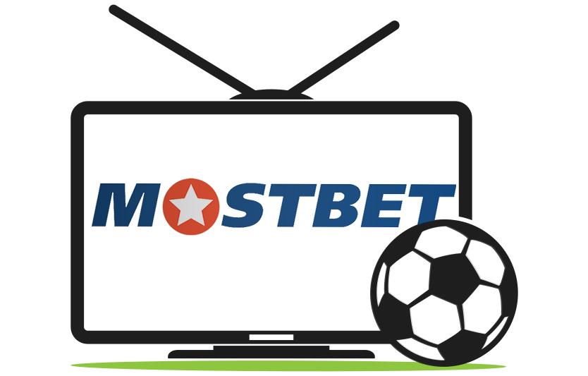 Ставки на Mostbet